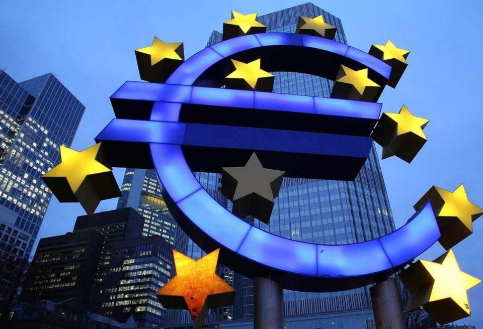 ECB stopt opkoopbeleid